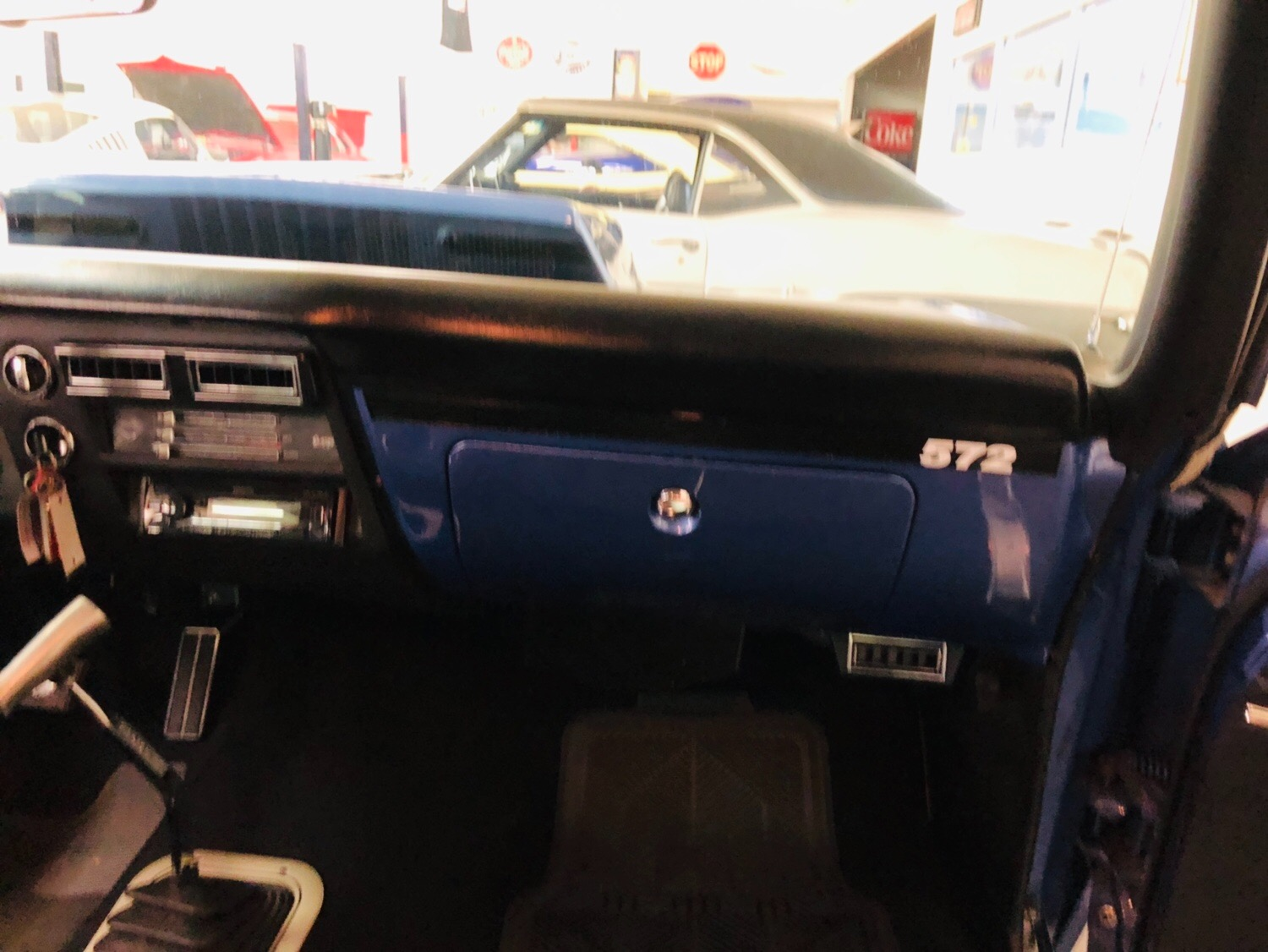 Used 1968 Chevrolet Chevelle -572 FUEL INJECTED STREET BEAST-PRO TOURING - SEE VIDEO - | Mundelein, IL