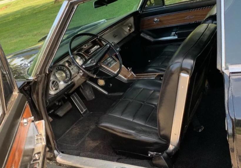 Used 1964 Buick Riviera -GROUND UP RESTORED 2016 | Mundelein, IL