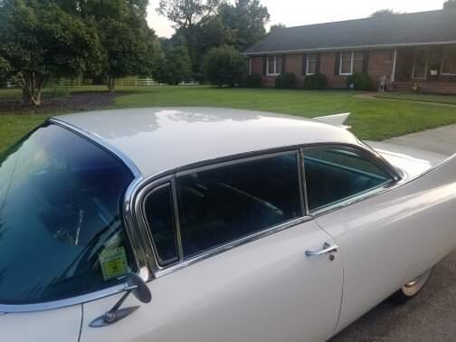Used 1959 Cadillac Coupe DeVille -FULLY LOADED-STORED FOR YEARS | Mundelein, IL