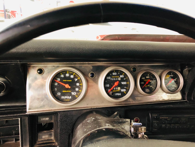 Used 1972 Chevrolet Chevelle -BIG BLOCK 454-AUTO-12 BOLT-SEE VIDEO | Mundelein, IL