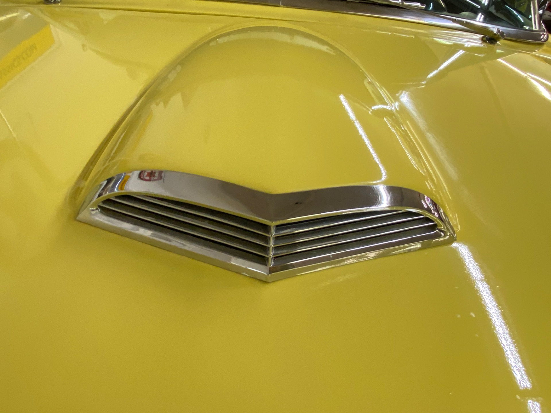 Used 1955 Ford Thunderbird Nice Quality Driver TBird - SEE VIDEO | Mundelein, IL