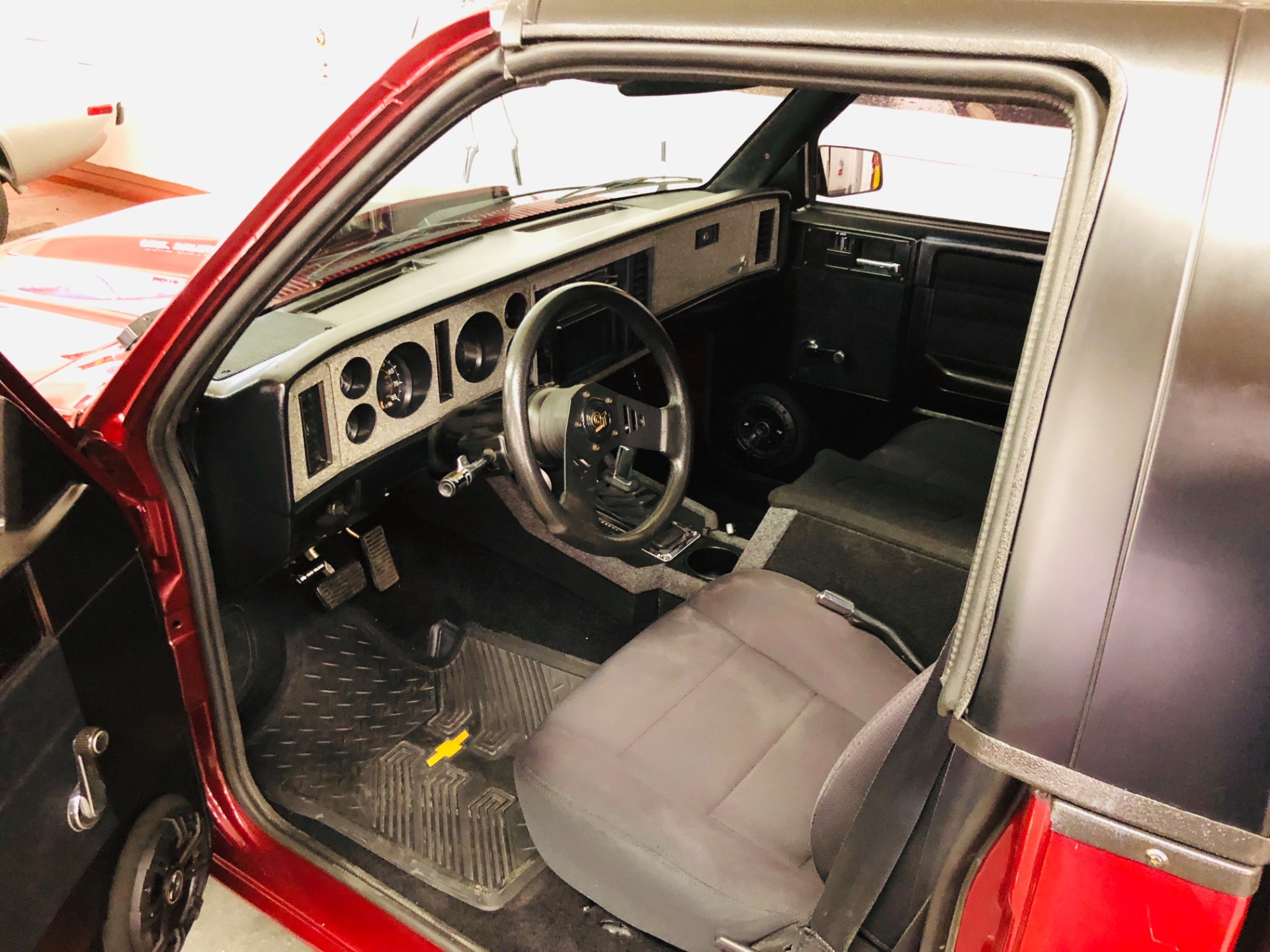 Used 1983 Chevrolet S-10 -CUSTOM SHOW TRUCK - REMOVABLE TOP - 383 STROKER - SEE VIDEO | Mundelein, IL