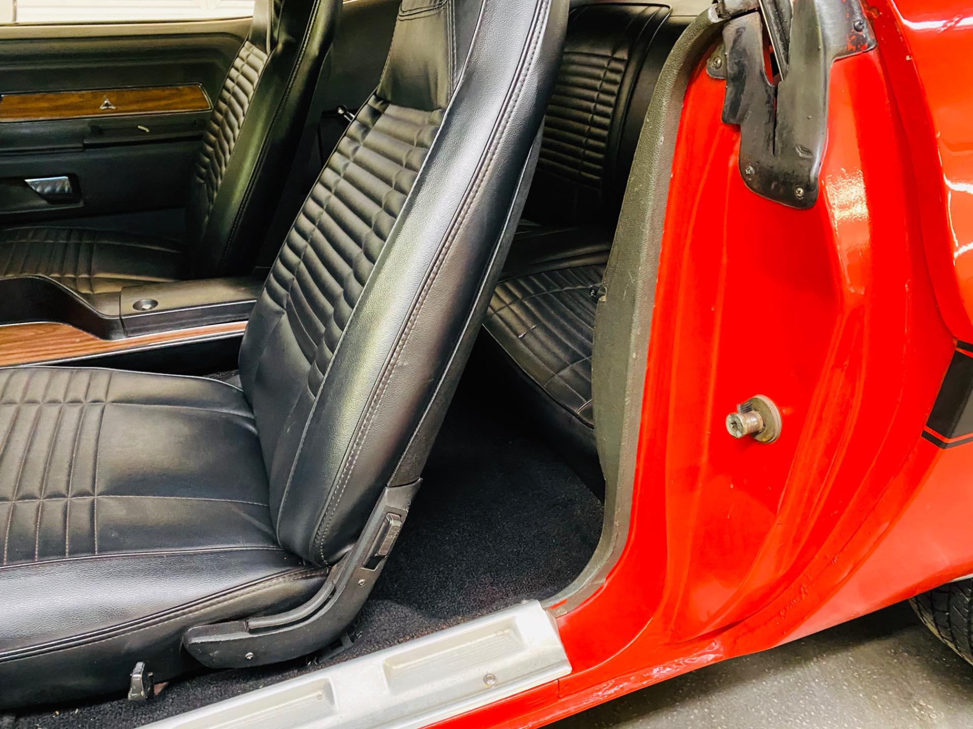 Used 1970 Dodge Challenger - 340 ENGINE - SUPER CLEAN - SEE VIDEO | Mundelein, IL