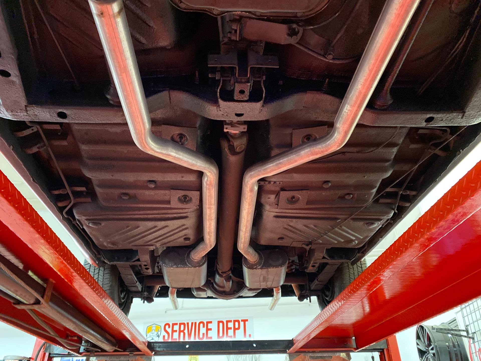Used 1970 Dodge Challenger - PRICE DROP - 340 ENGINE - SUPER CLEAN - SEE VIDEO | Mundelein, IL