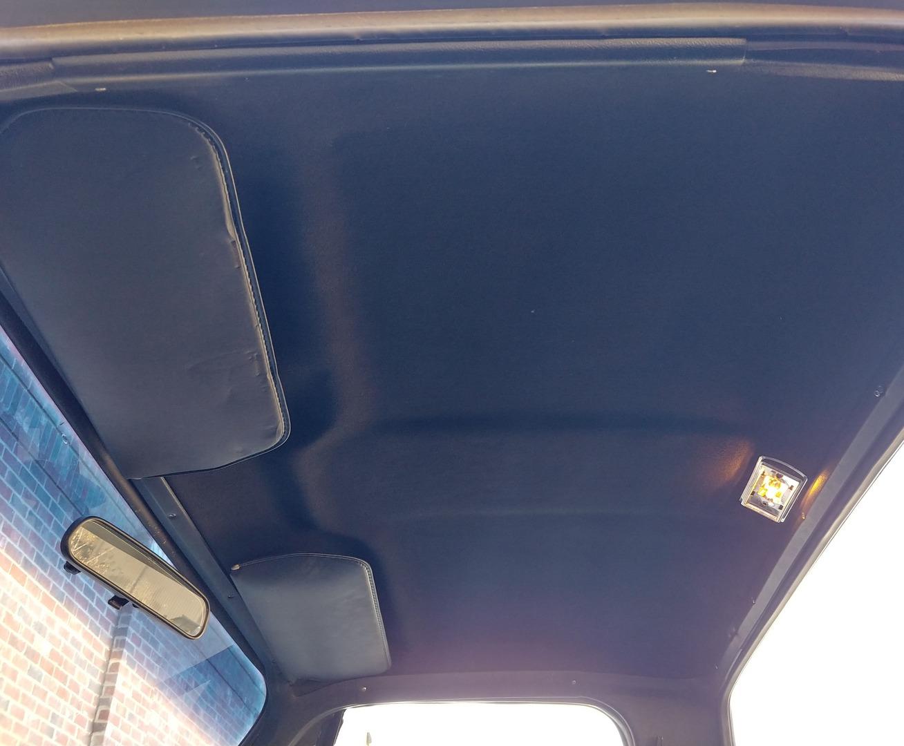 Used 1986 Chevrolet C 10 Square Body Truck | Mundelein, IL