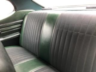 Used 1970 Pontiac Lemans - RAM AIR HOOD - 400 CI V8 ENGINE - JUDGE STRIPES - | Mundelein, IL