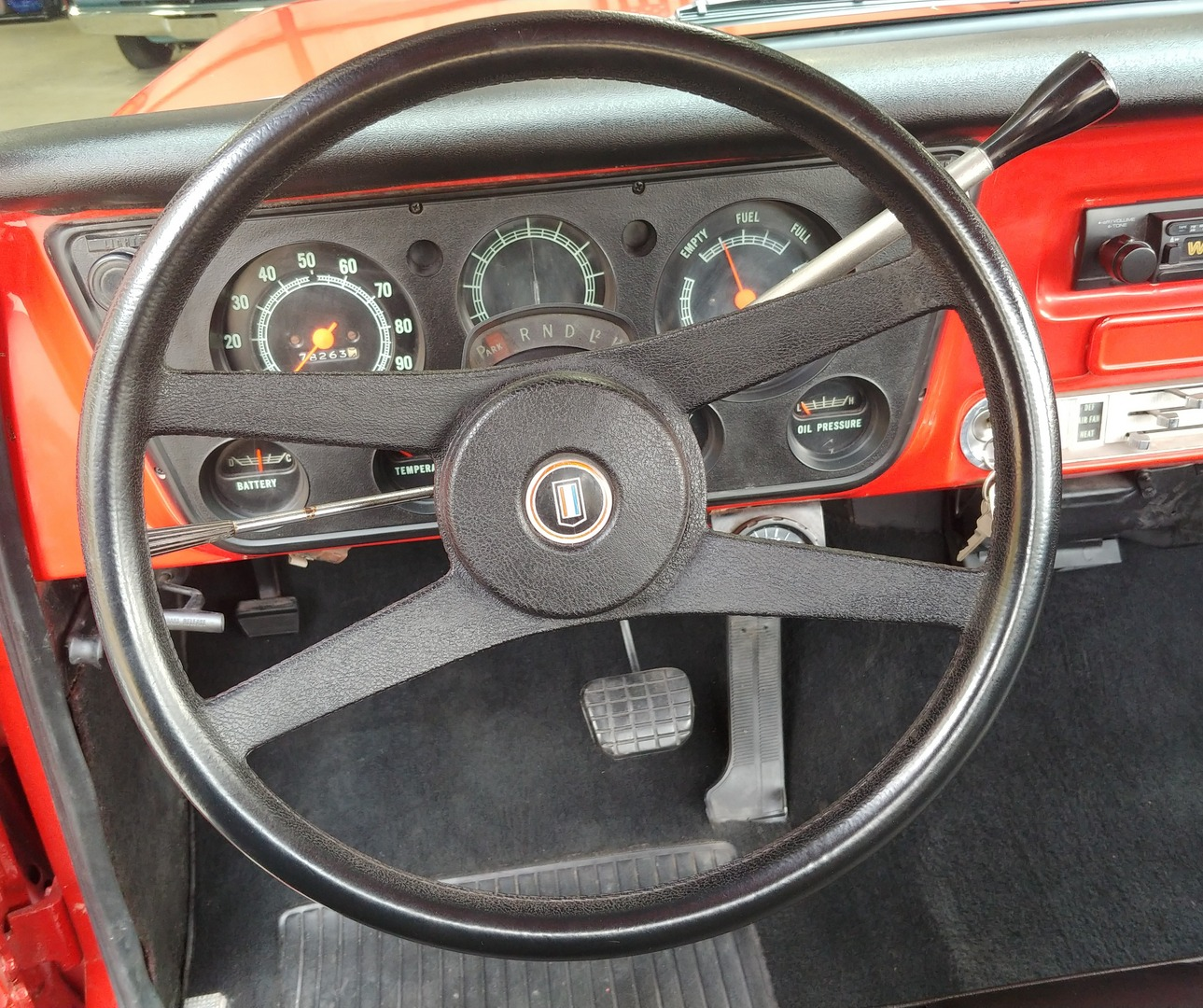 Used 1970 Chevrolet C10 Great Driver - SEE VIDEO   Mundelein, IL