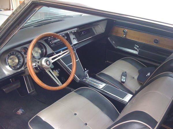 Used 1963 Buick Riviera Very Nice RIV   Mundelein, IL