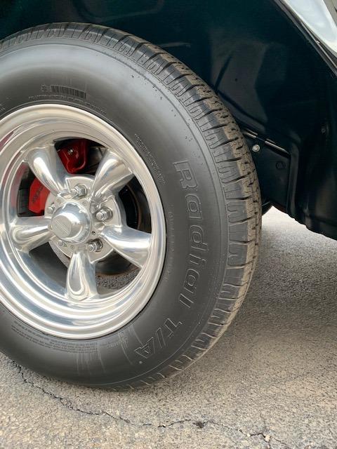 Used 1963 Ford Galaxie -500XL - R CODE 427 - DUAL QUADS - CALIFORNIA CAR - | Mundelein, IL