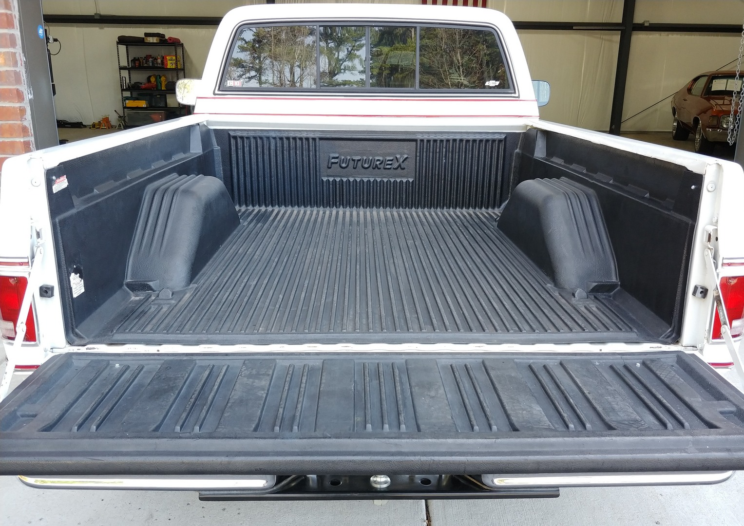 Used 1977 Chevrolet C10 LS Powered | Mundelein, IL