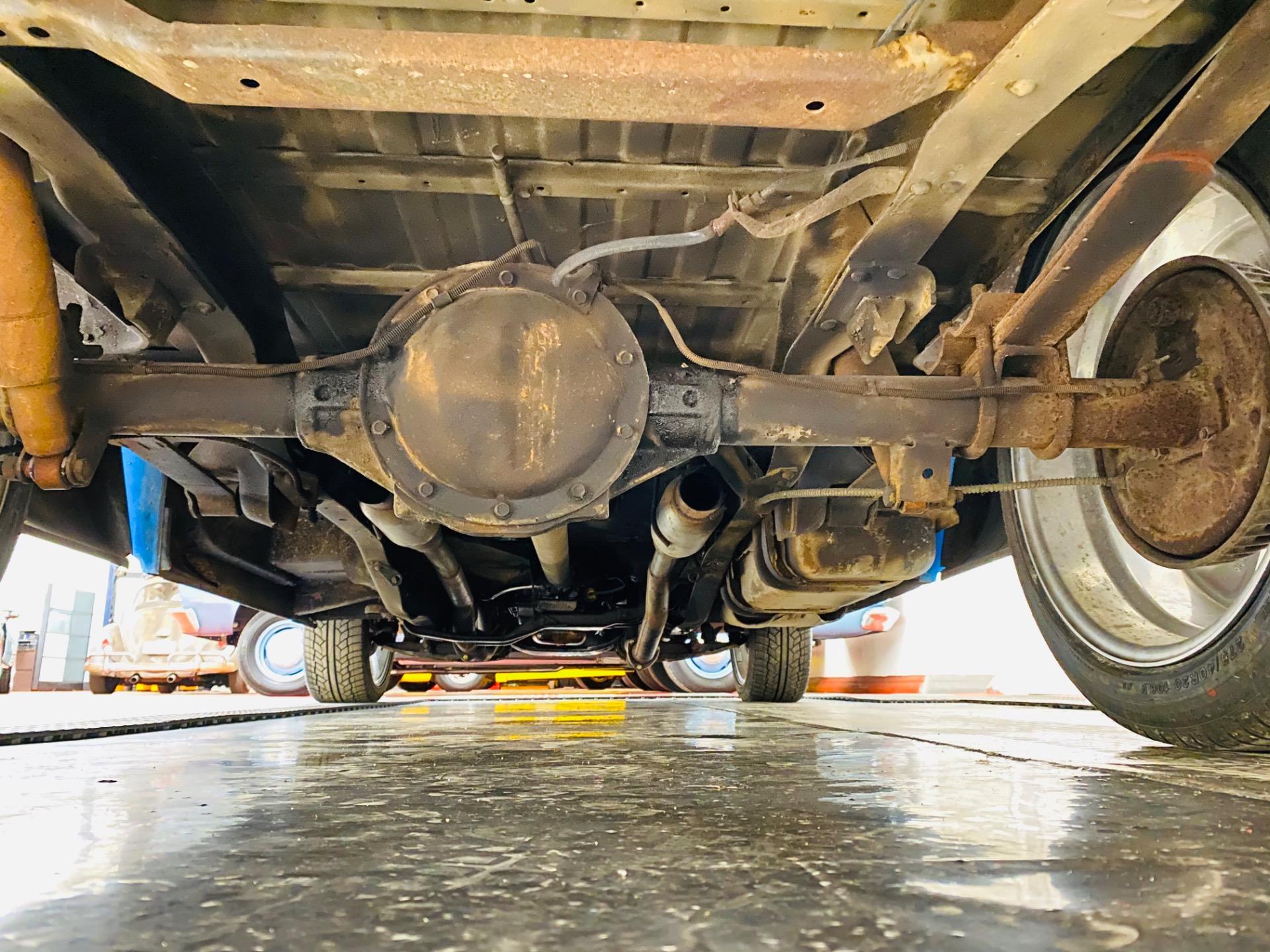 Used 1978 GMC Pickup - 454 C.I. ENGINE - CUSTOM INTERIOR - SEE VIDEO | Mundelein, IL