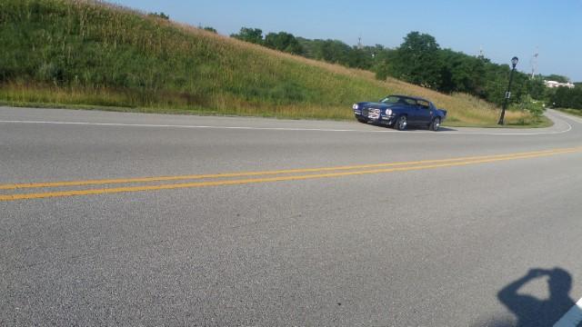 Used 1972 Chevrolet Camaro VIPER BLUE | Mundelein, IL