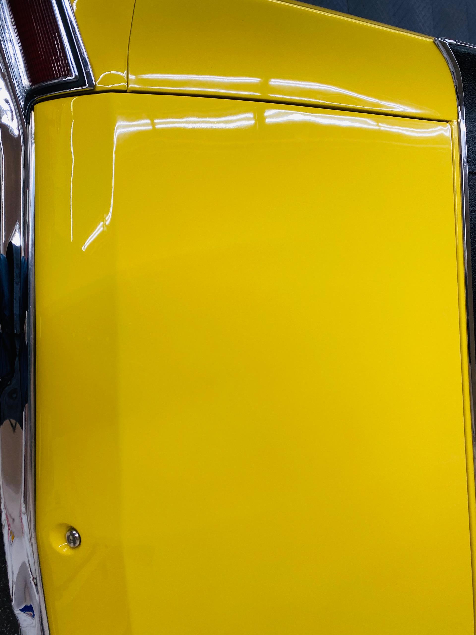 Used 1969 Chevrolet Chevelle - SUPER SPORT - 396 ENGINE - 4 SPEED - SEE VIDEO | Mundelein, IL
