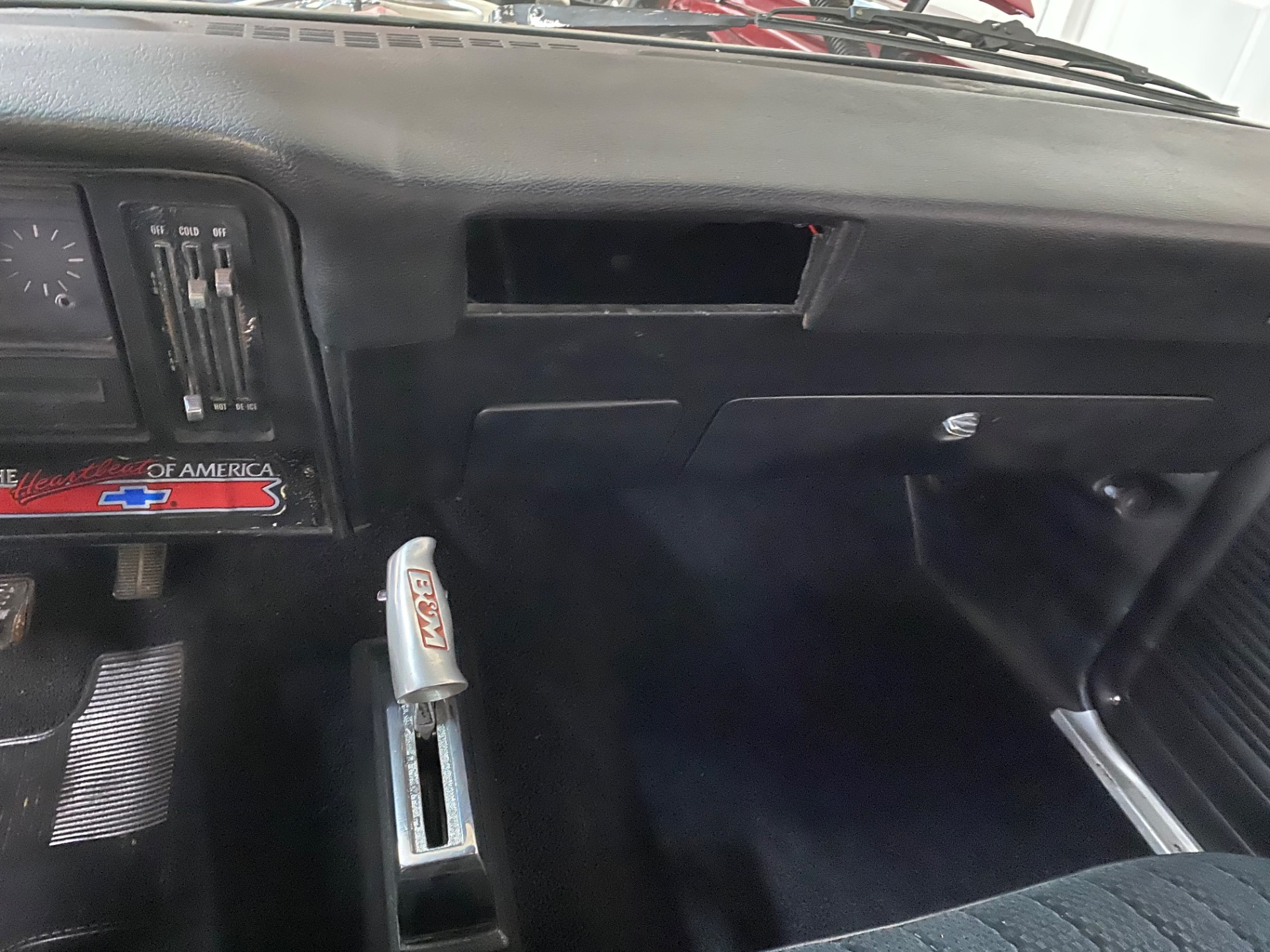 Used 1972 Chevrolet Nova -SS TRIBUTE - 350 V8 - LOW BUDGET FUN - SEE VIDEO | Mundelein, IL