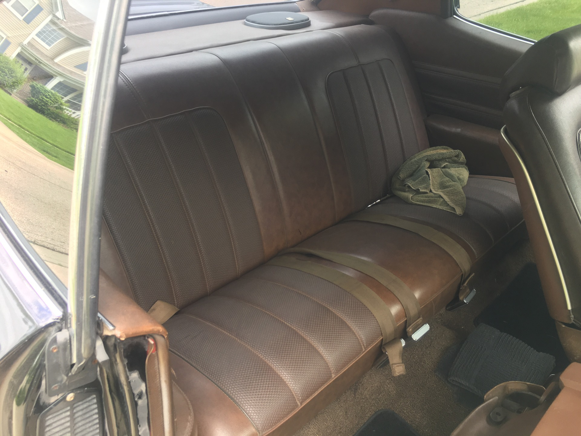 Used 1970 Buick GS - 455 ENGINE - GREAT DRIVER - CLEAN BODY - | Mundelein, IL