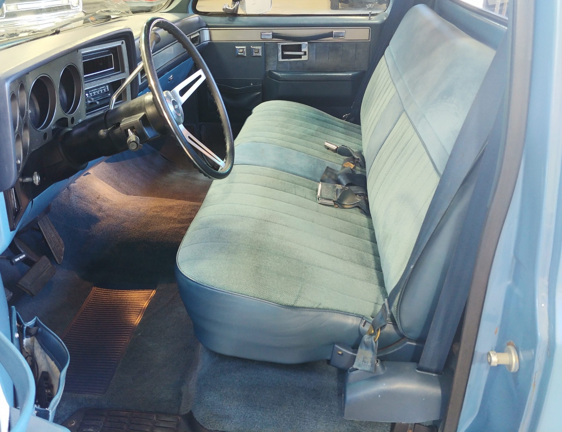 Used 1987 Chevrolet R/10 Great Driver | Mundelein, IL