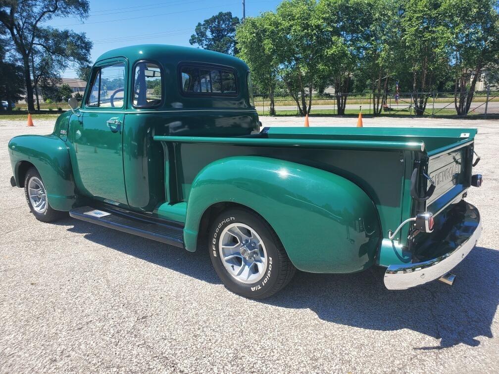 Used 1952 Chevrolet 3100  | Mundelein, IL