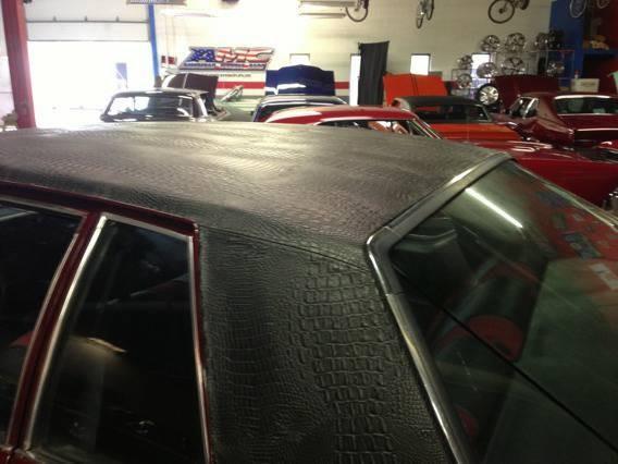 Used 1977 Chevrolet Impala DONK-Price Reduction | Mundelein, IL