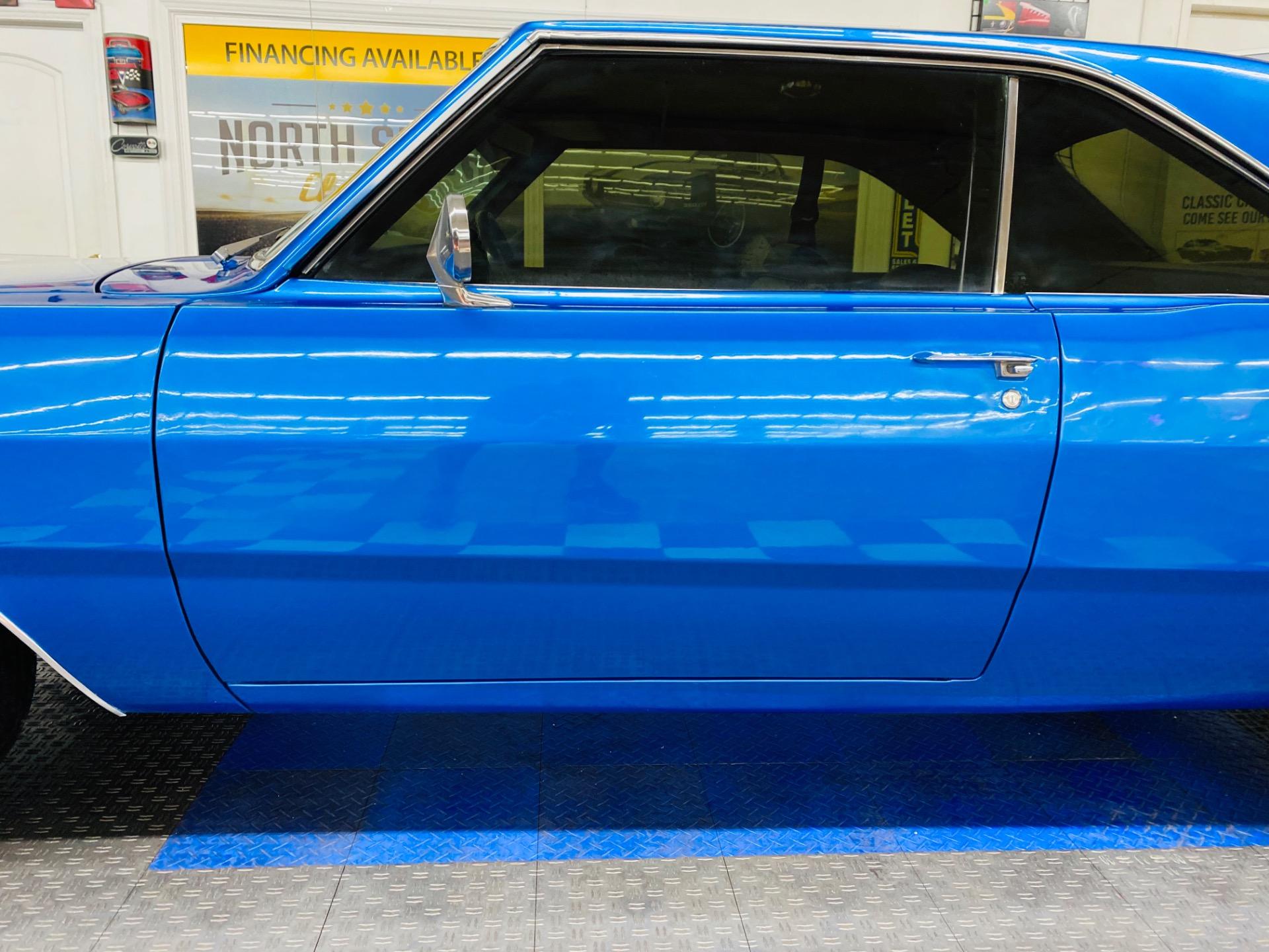 Used 1974 Dodge Dart Swinger | Mundelein, IL