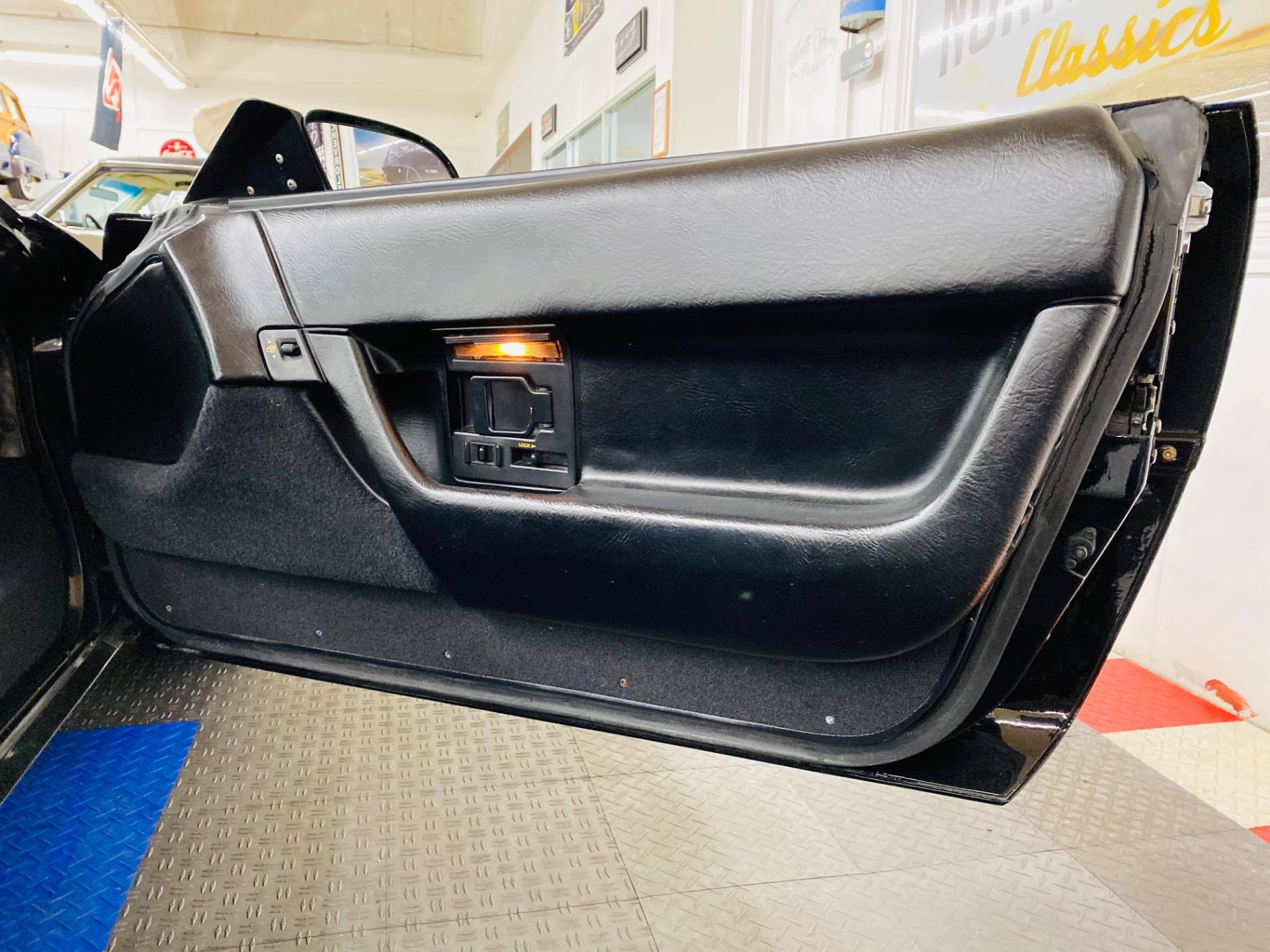 Used 1992 Chevrolet Corvette Base - SEE VIDEO | Mundelein, IL