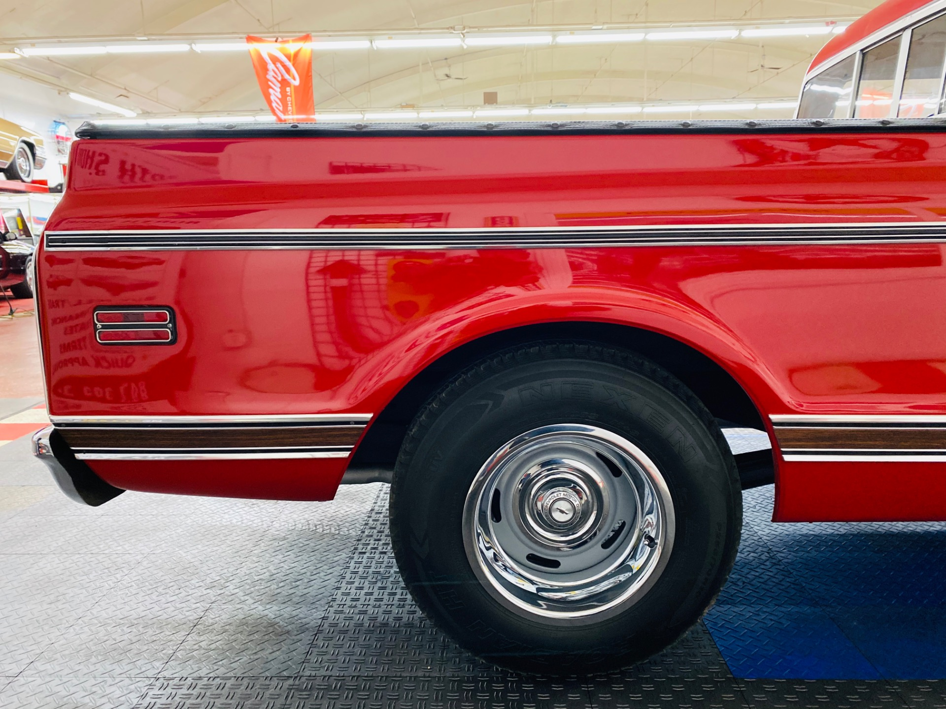 Used 1969 Chevrolet Pickup - C10 CHEYENNE - CLEAN SOUTHERN TRUCK - SEE VIDEO | Mundelein, IL