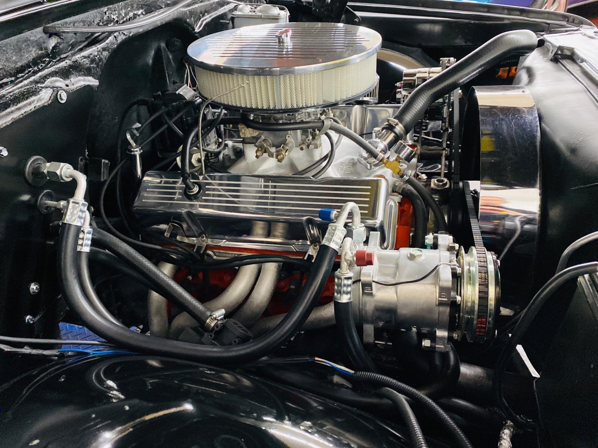 Used 1970 Chevrolet Pickup - C 10 - CHEYENNE TRIM - CLEAN SOUTHERN TRUCK - | Mundelein, IL