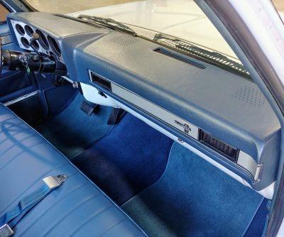 Used 1985 Chevrolet C/K 10 Series - SHORT BED SQUARE BODY RESTO MOD - | Mundelein, IL