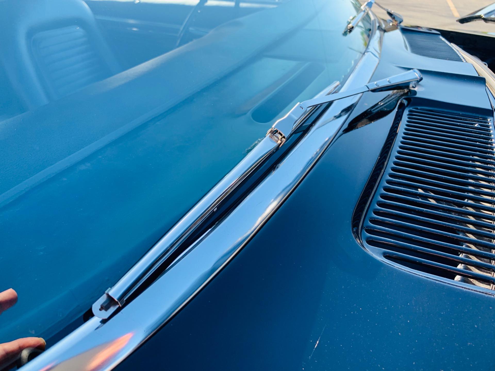Used 1969 Chevrolet Camaro -SUPER SPORT - CODE X55 - COMPLETE RESTORATION - | Mundelein, IL