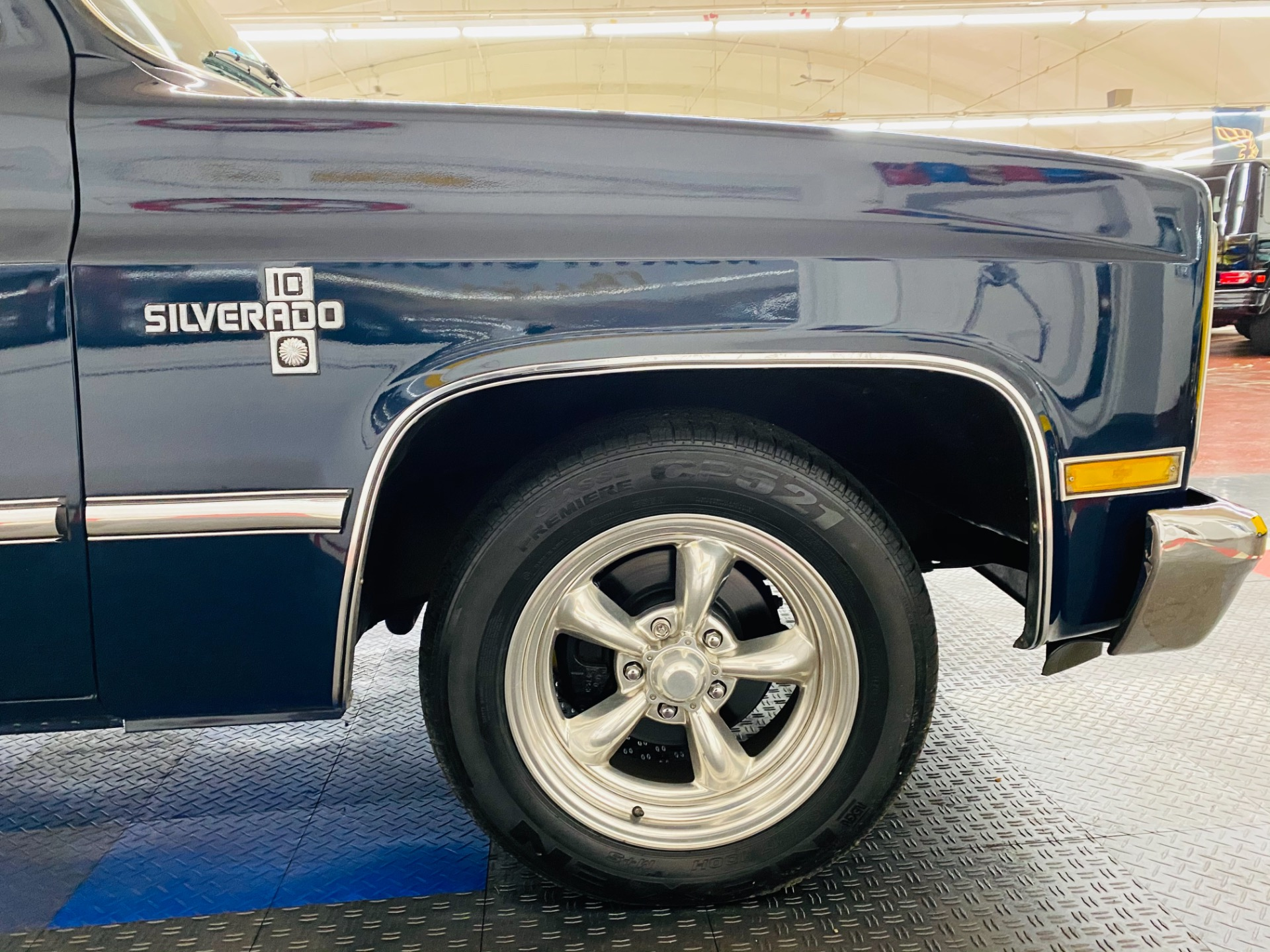 Used 1986 Chevrolet Pickup - C10 SILVERADO - VERY CLEAN SOUTHERN TRUCK - SEE VIDEO   Mundelein, IL