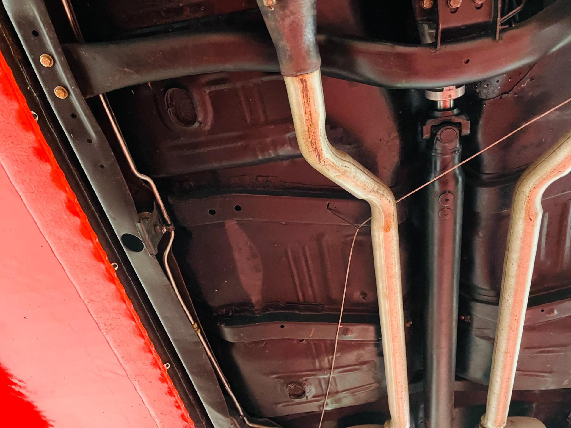Used 1966 Chevrolet Chevelle True SS 138 Vin - SEE VIDEO | Mundelein, IL