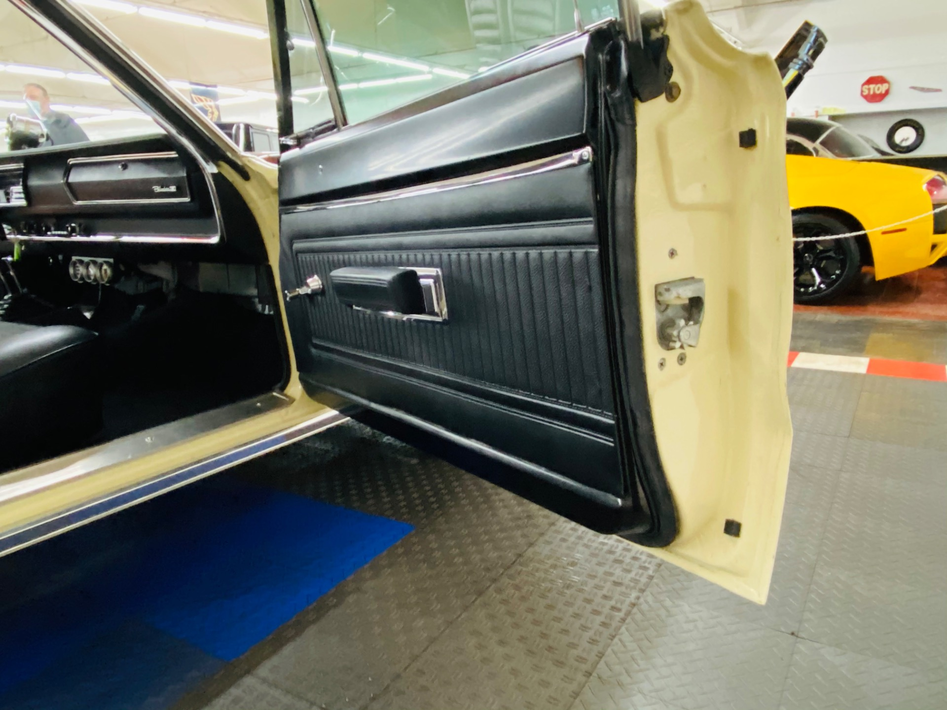 Used 1966 Plymouth Belvedere 426 Wedge - SEE VIDEO   Mundelein, IL