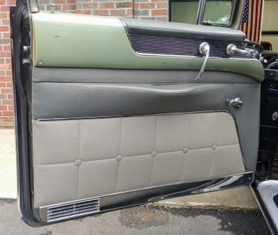 Used 1954 Cadillac Series 62 -  | Mundelein, IL