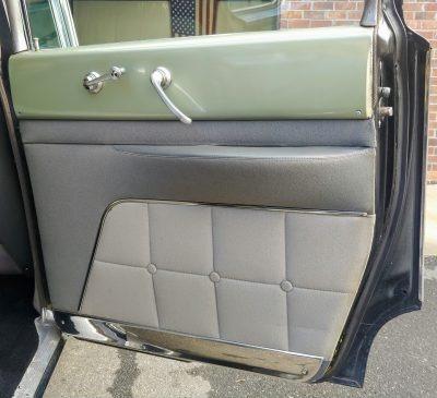 Used 1954 Cadillac Series 62 -    Mundelein, IL