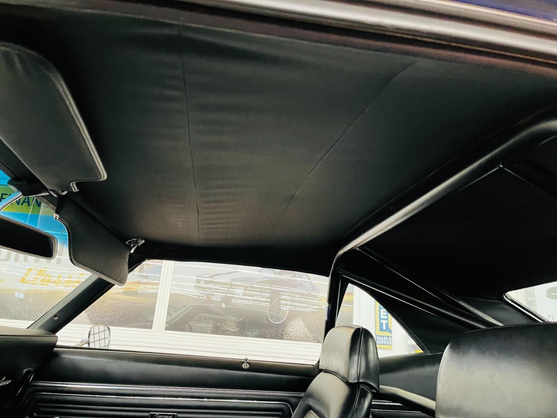 Used 1969 Chevrolet Camaro Big Block Pro Street - SEE VIDEO | Mundelein, IL