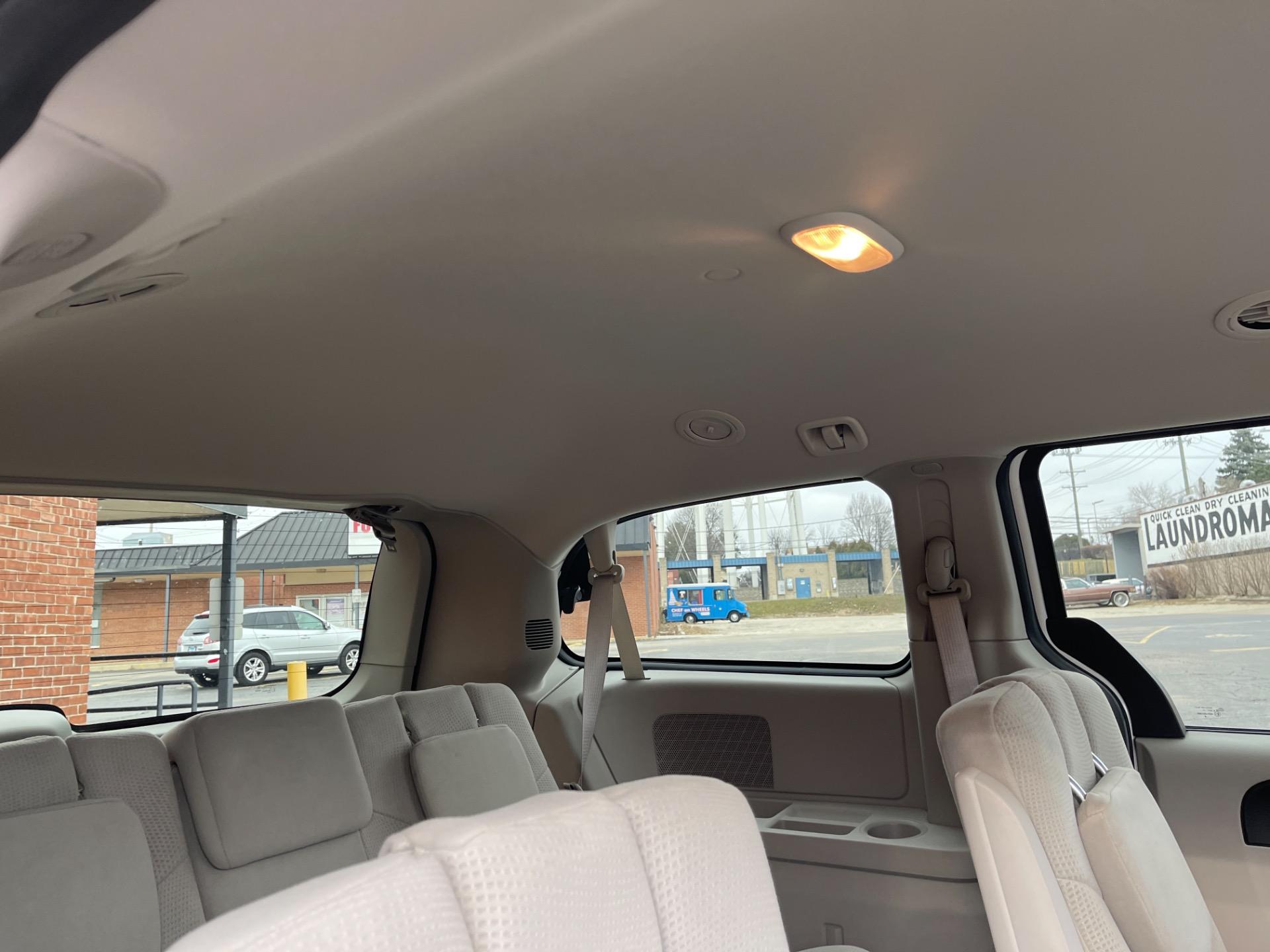 Used 2012 Dodge Grand Caravan SE - SEE VIDEO | Mundelein, IL