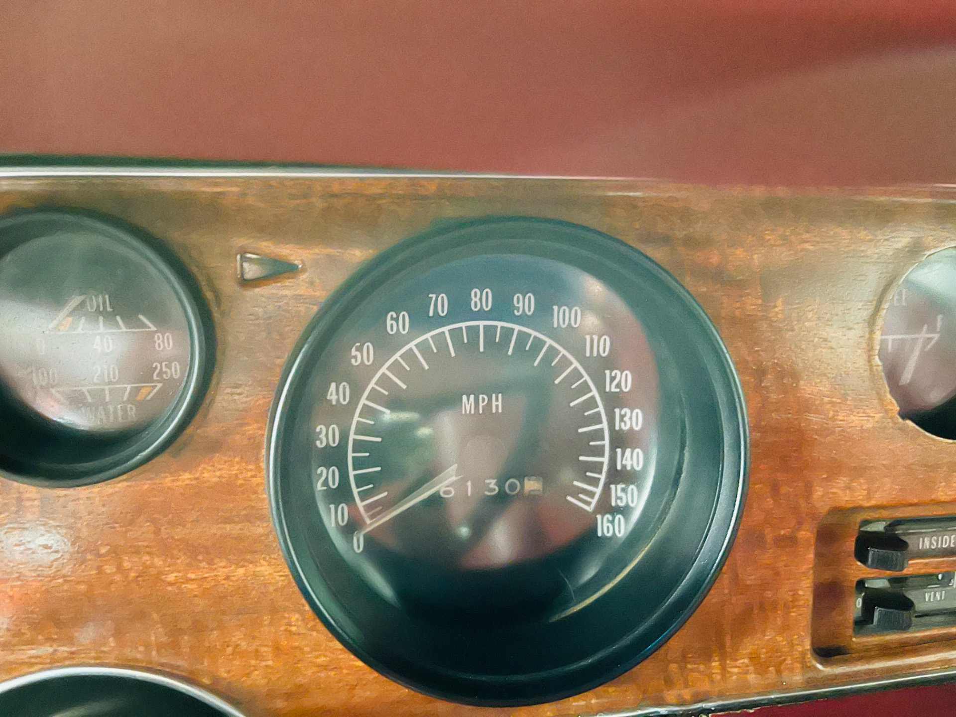 Used 1973 Pontiac Firebird - FORMULA  - CUSTOM ORANGE PEARL PAINT - SEE VIDEO | Mundelein, IL