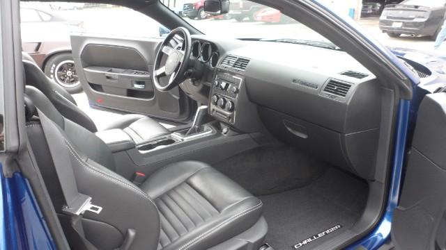 Used 2009 Dodge Challenger RT-1 OWNER MOPAR- SIGNED BY MR NORMS | Mundelein, IL