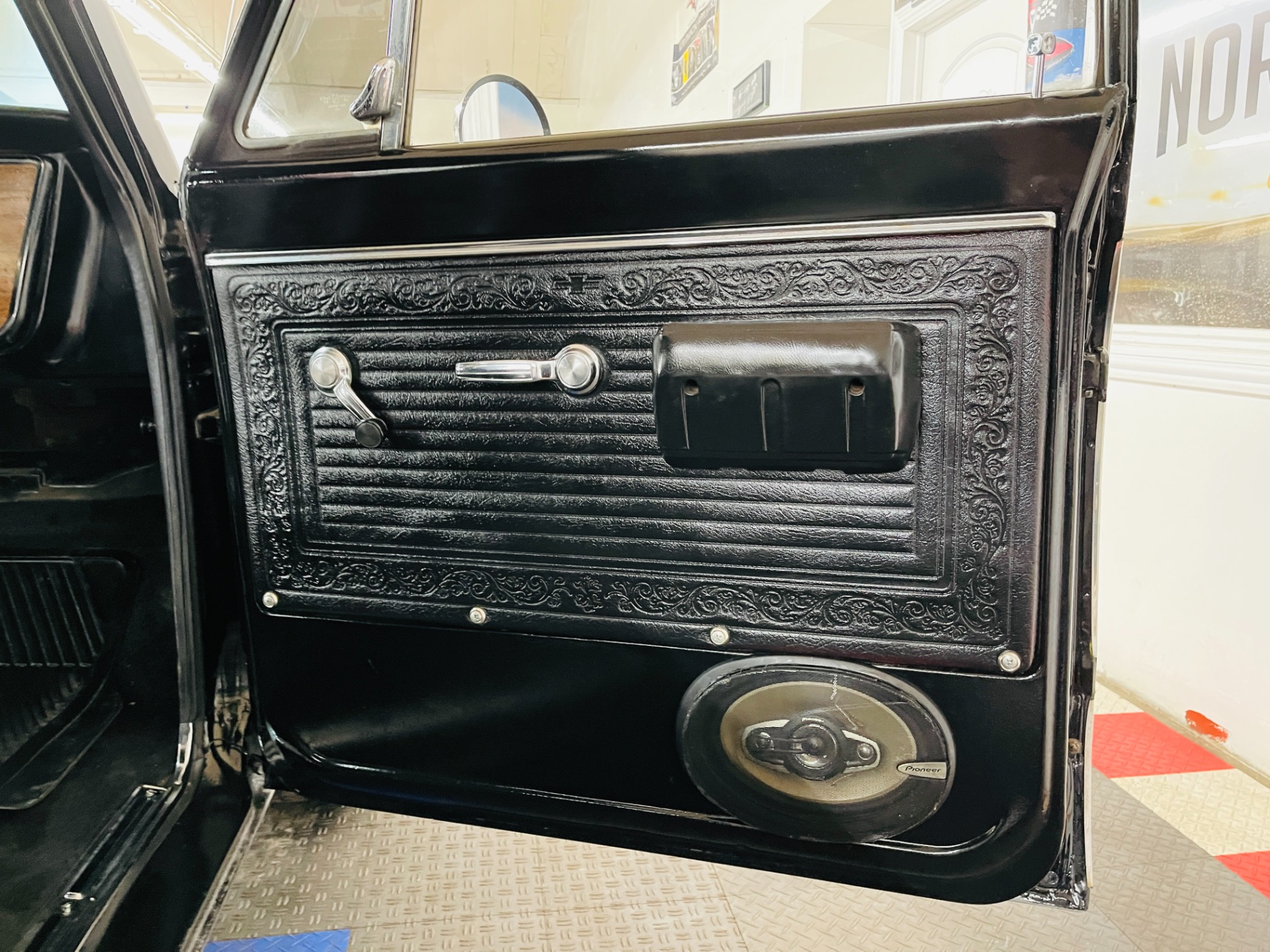 Used 1969 Chevrolet Pickup - C10 CUSTOM - SEE VIDEO - | Mundelein, IL
