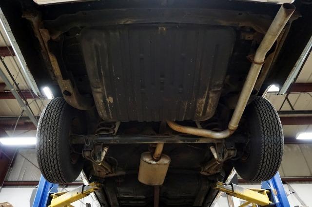 Used 1978 Cadillac Eldorado - GREAT CRUISER - SUPER CLEAN - | Mundelein, IL