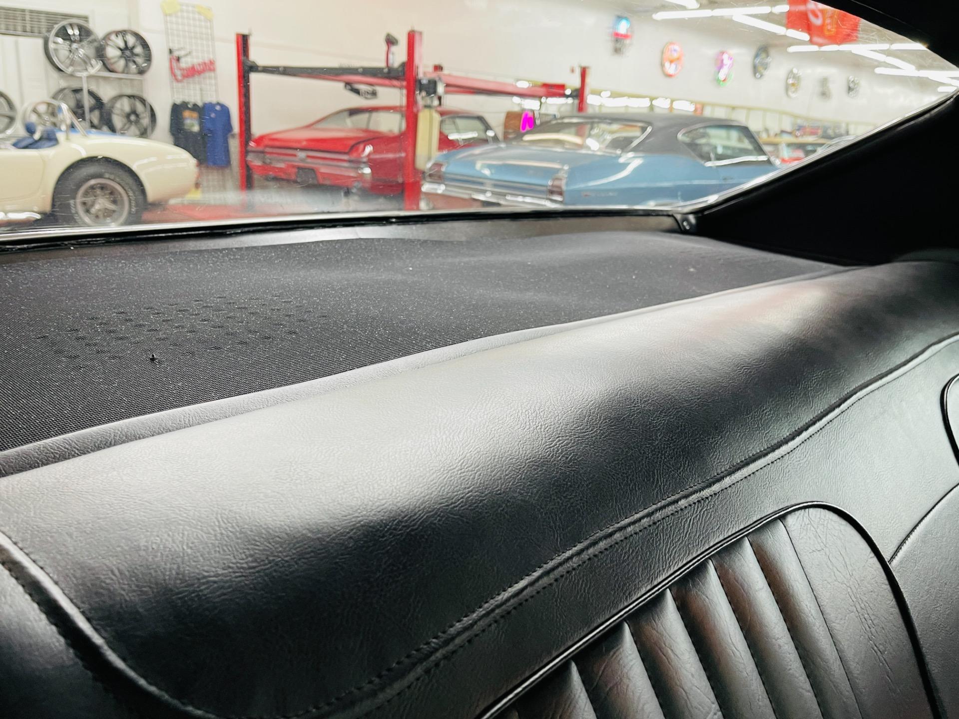 Used 1971 Chevrolet Chevelle - SUPER SPORT - 396 ENGINE - SEE VIDEO | Mundelein, IL