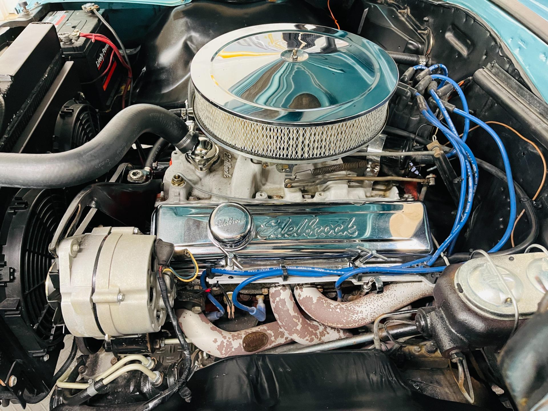 Used 1967 Chevrolet Chevelle - MALIBU - 350 V8 ENGINE - SEE VIDEO - | Mundelein, IL