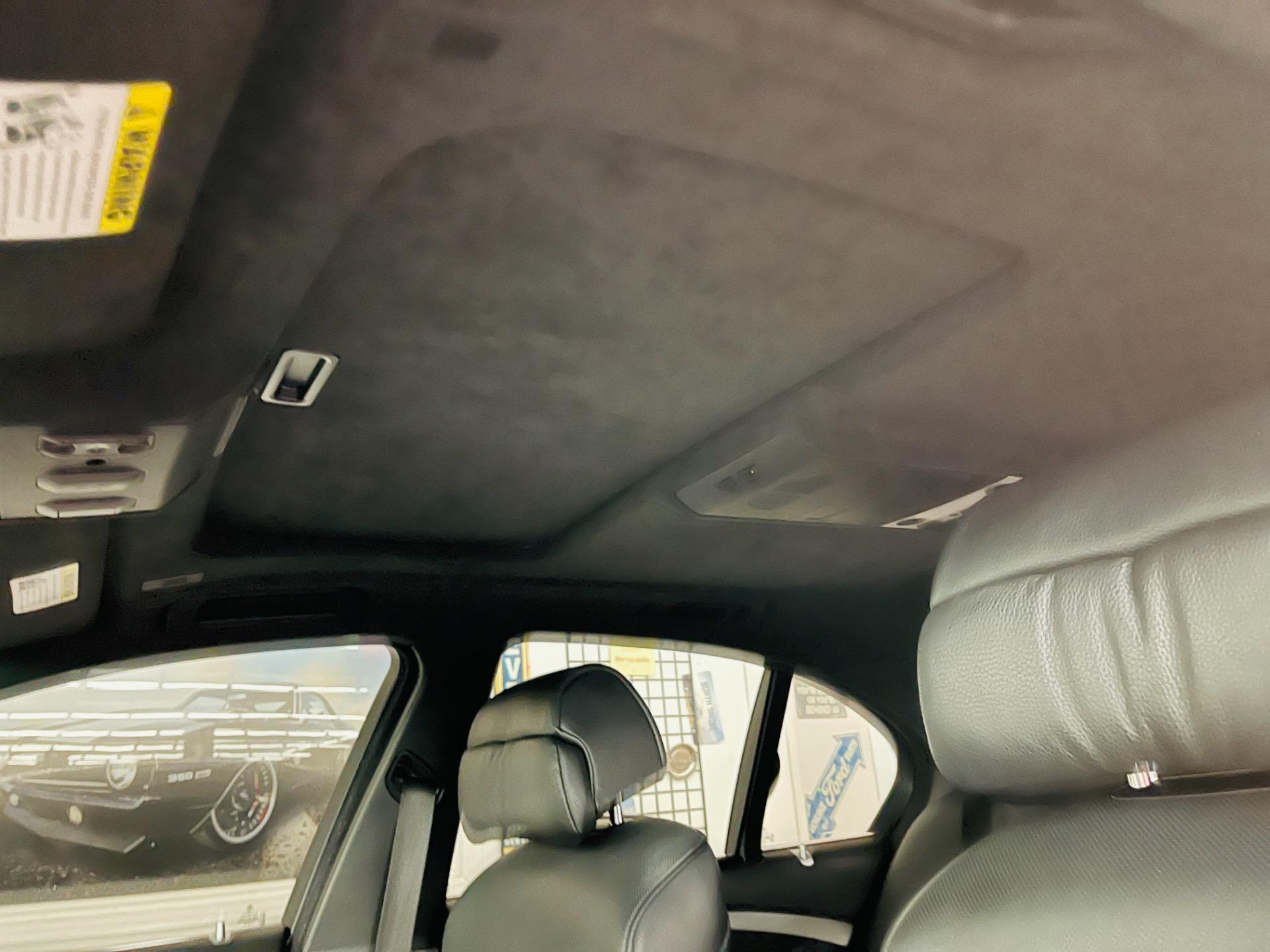 Used 2007 BMW 7 Series ALPINA B7 - SEE VIDEO - | Mundelein, IL