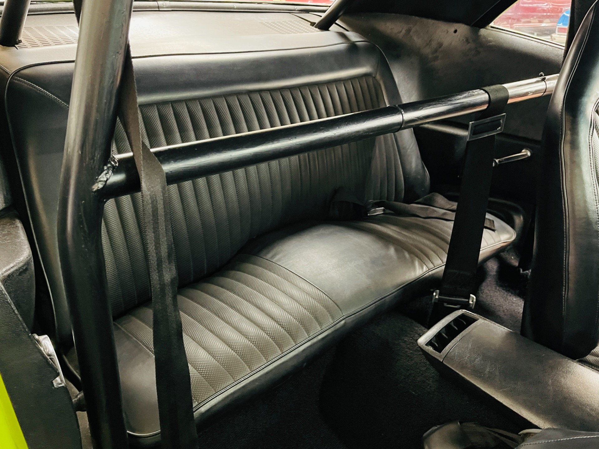 Used 1970 Dodge Challenger - SEE VIDEO - | Mundelein, IL