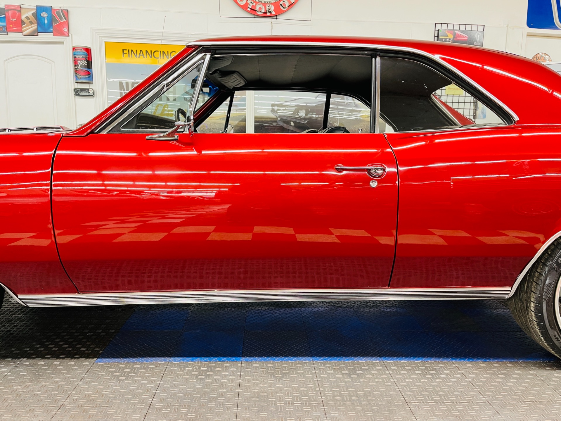 Used 1966 Chevrolet Chevelle - SUPER SPORT - 396 BBC ENGINE - REAL 138 VIN - SEE VIDEO - | Mundelein, IL