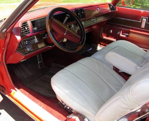 Used 1975 Buick LeSabre  | Mundelein, IL