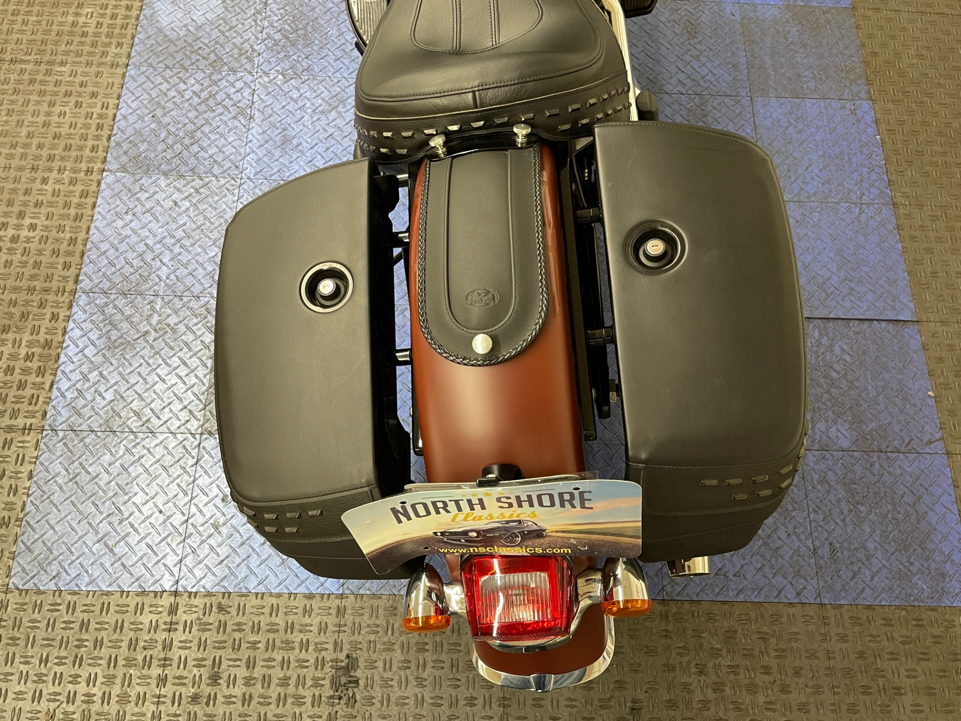 Used 2018 Harley Davidson Softtail Heritage 114 Summer Fun - SEE VIDEO - | Mundelein, IL