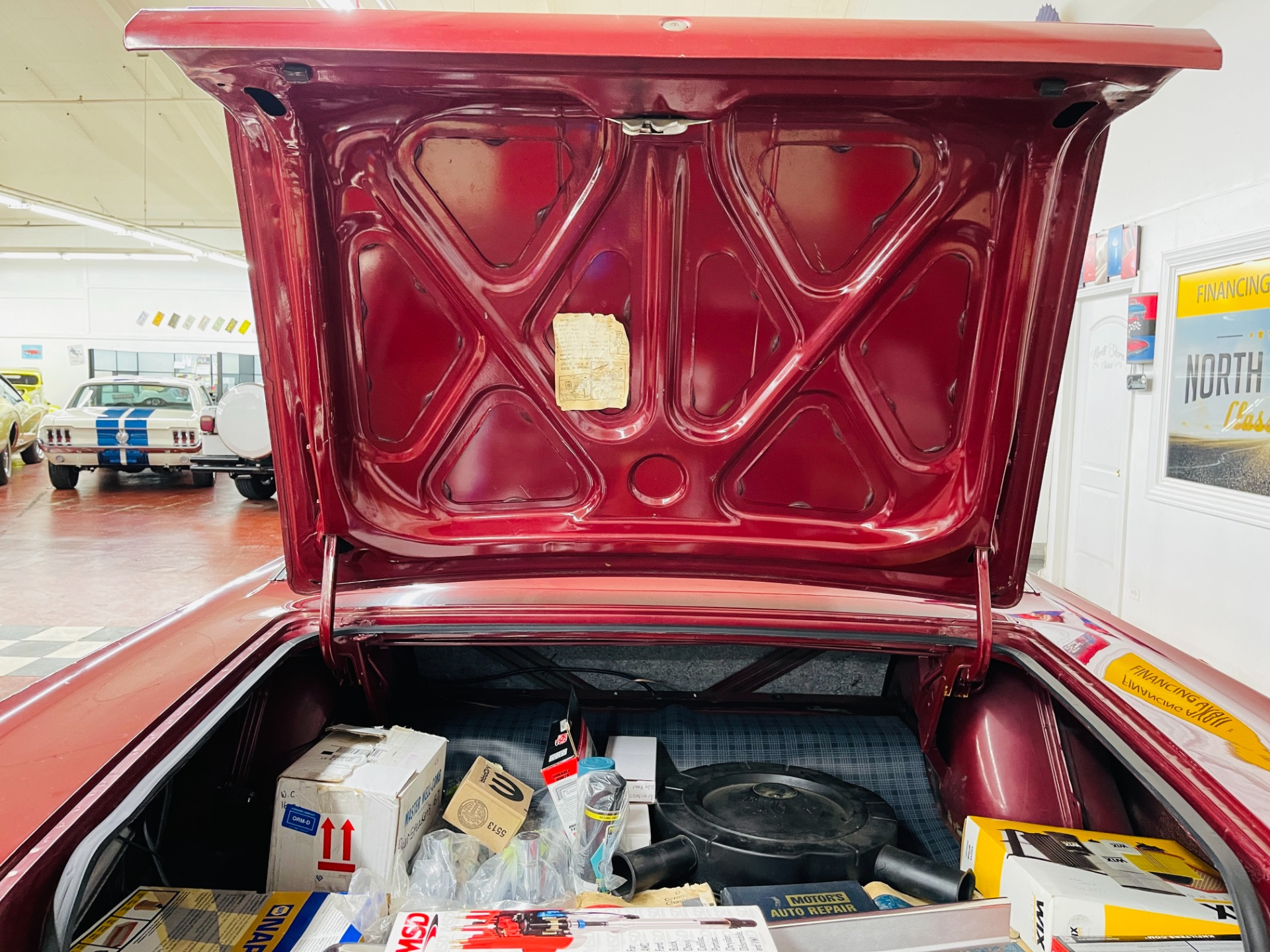 Used 1967 Dodge Coronet Great Driving Classic - SEE VIDEO   Mundelein, IL