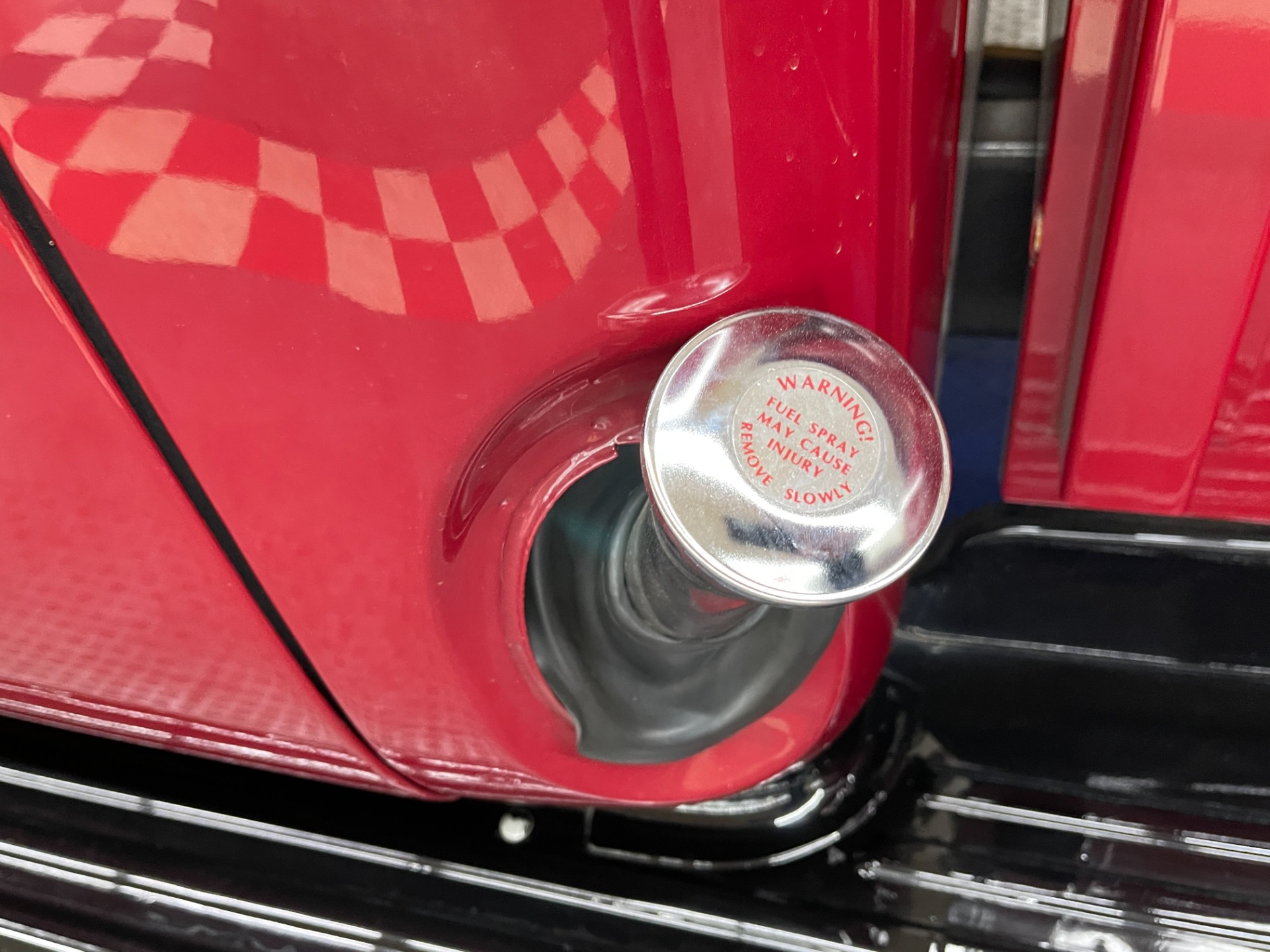 Used 1953 Ford Pickup - F-100 - FACTORY STYLING - HIGH QUALITY RESTORATION - SEE VIDEO   Mundelein, IL