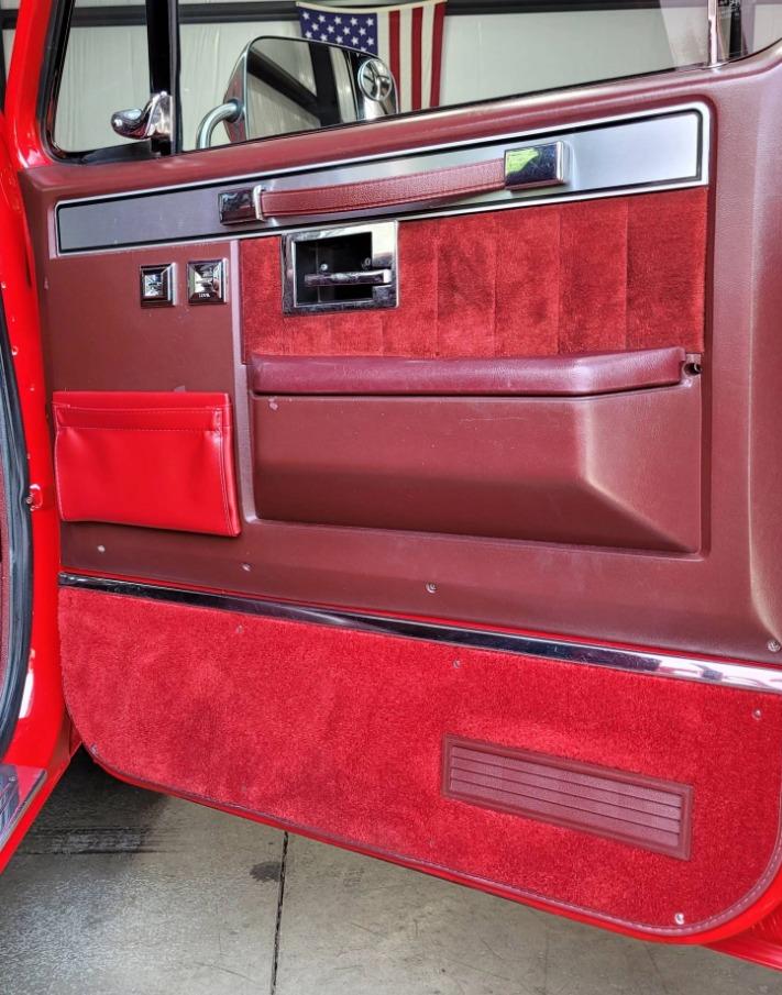 Used 1986 Chevrolet C/K 10 Series  | Mundelein, IL