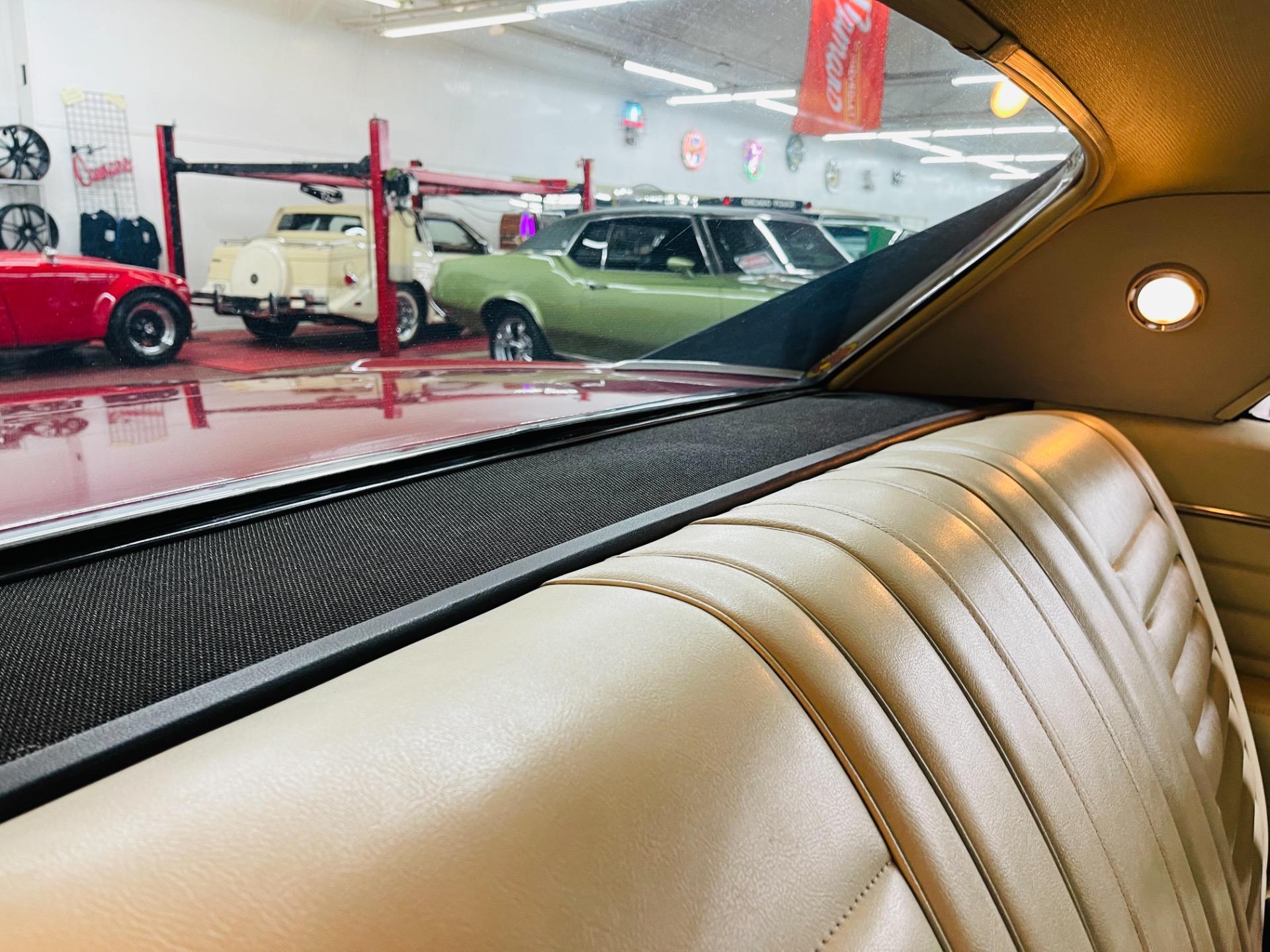 Used 1967 Oldsmobile Cutlass Survivor Olds ORIGINAL MILES - SEE VIDEO   Mundelein, IL